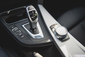 2019 BMW 430-14