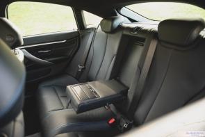 2019 BMW 430-18