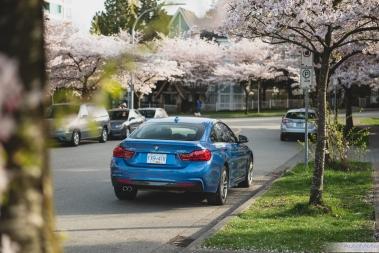 2019 BMW 430-23