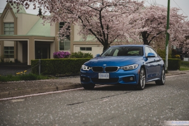 2019 BMW 430-28