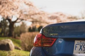 2019 BMW 430-3