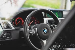 2019 BMW 430-34