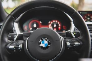 2019 BMW 430-36