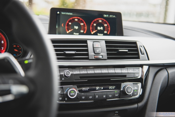 2019 BMW 430-38