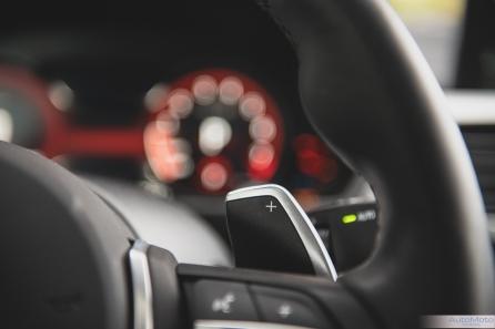 2019 BMW 430-40