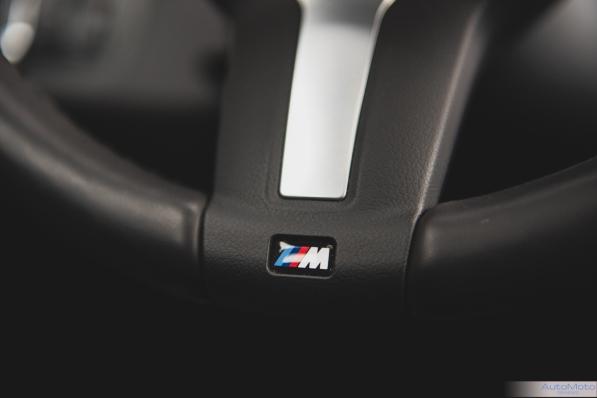 2019 BMW 430-41