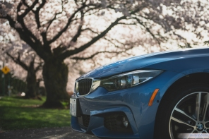 2019 BMW 430-6
