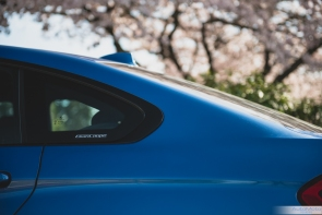 2019 BMW 430-7