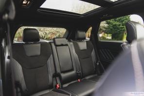 2019 Ford Edge ST-11