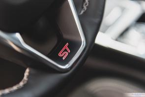 2019 Ford Edge ST-13