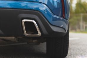 2019 Ford Edge ST-6
