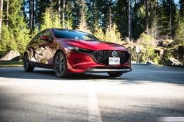 2019 Mazda 3-10