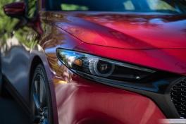 2019 Mazda 3-11