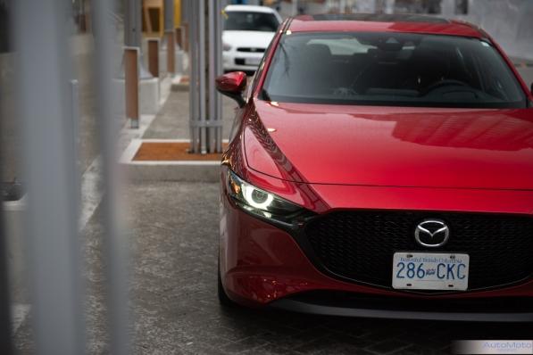 2019 Mazda 3-2