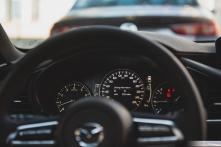 2019 Mazda 3-20