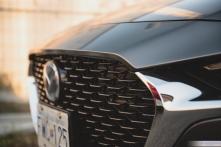 2019 Mazda 3-22