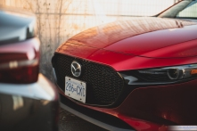 2019 Mazda 3-23
