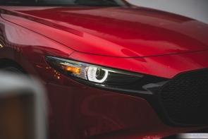 2019 Mazda 3-3
