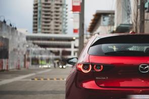 2019 Mazda 3-4