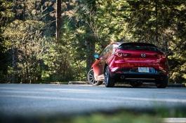 2019 Mazda 3-6