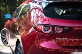 2019 Mazda 3-7