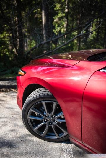 2019 Mazda 3-8