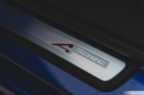 2019 Acura MDX-10