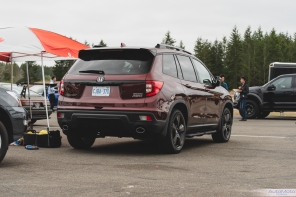 2019 Honda Passport-3