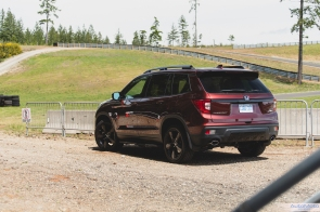2019 Honda Passport-4