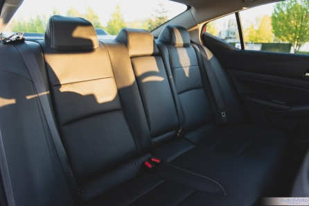 2019 Nissan Altima-12