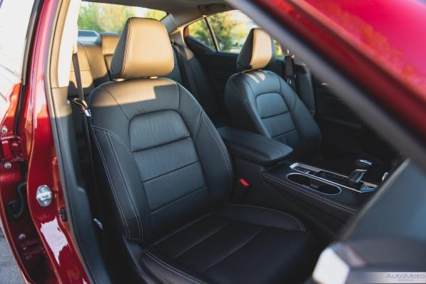 2019 Nissan Altima-13
