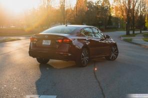 2019 Nissan Altima-4