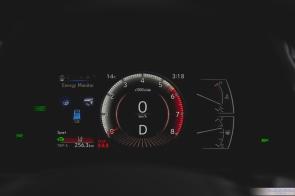 2019 Lexus ES300h-16