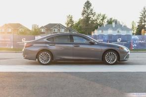 2019 Lexus ES300h-3