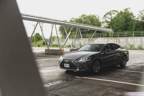 2019 Lexus ES300h-5-3