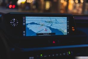 2019 Lexus ES300h-6-2