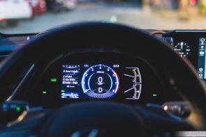 2019 Lexus ES300h-7-2