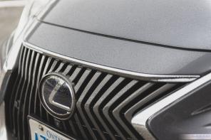 2019 Lexus ES300h-7-3