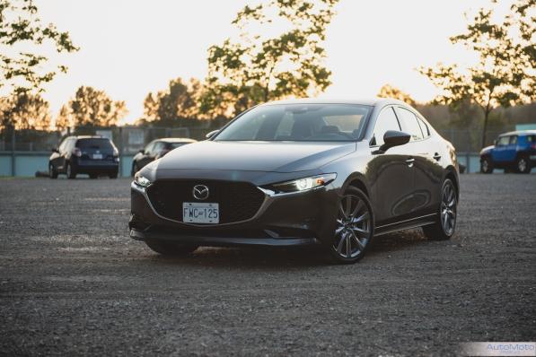 2019 Mazda 3-1