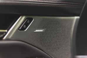 2019 Mazda 3-5-2
