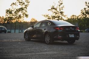 2019 Mazda 3-5