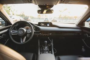 2019 Mazda 3-9