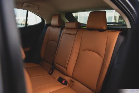 2019 Lexus UX 250h-10