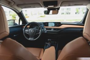 2019 Lexus UX 250h-11