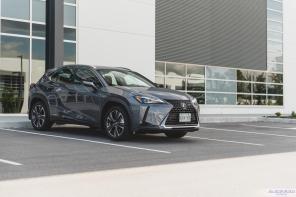 2019 Lexus UX 250h-6