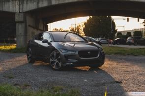 2019 Jaguar iPace-1