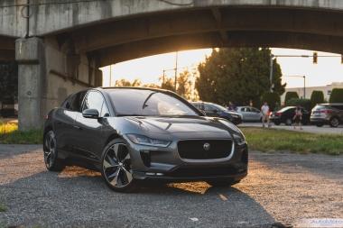 2019 Jaguar iPace-2