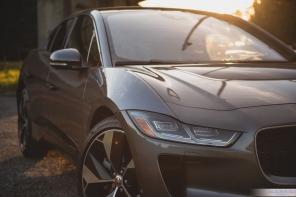 2019 Jaguar iPace-3