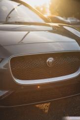 2019 Jaguar iPace-4