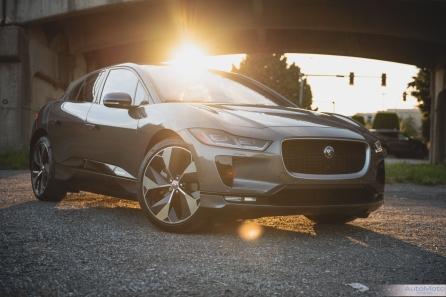 2019 Jaguar iPace-5